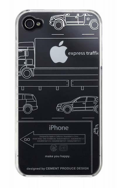iphone-snap-case-itattoo