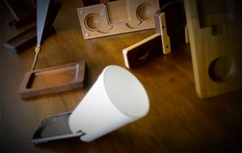 iphone-speaker-koostik