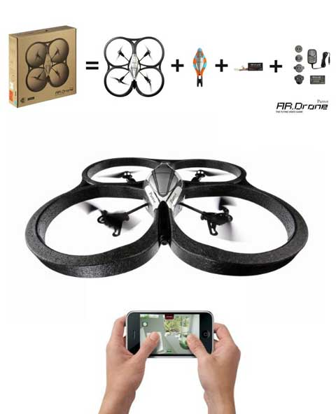 iphone-toys-quadricopter-2