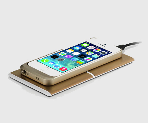 iphone-wireless-charger-rs