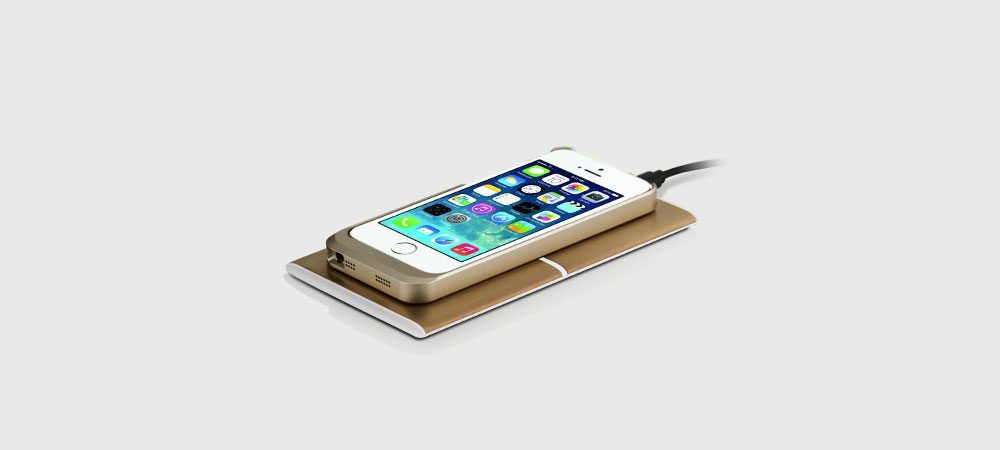 iphone wireless charger rs0 1000x450 - iPhone Wireless Charging System: The War Against Cables Was Won
