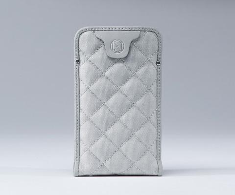 iphone5-case-canvas