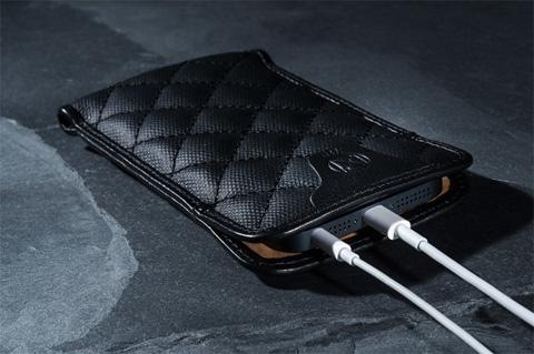 iphone5-case-canvas5