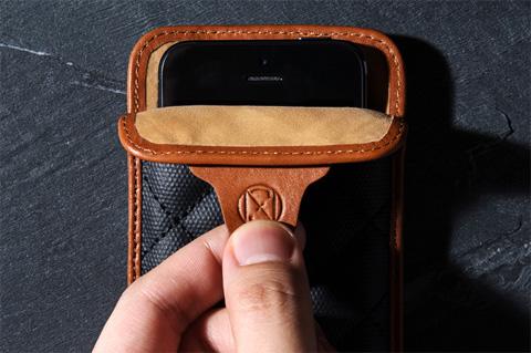 iphone5-case-canvas6