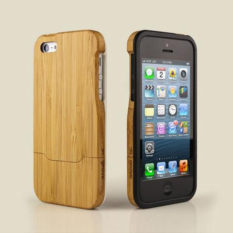 iphone5-case-grove-2