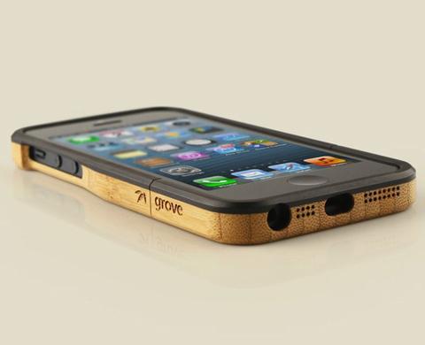 iphone5-case-grove-3