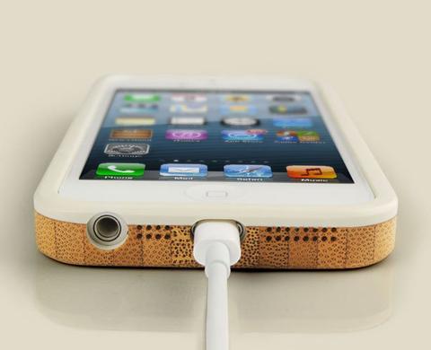 iphone5-case-grove-5