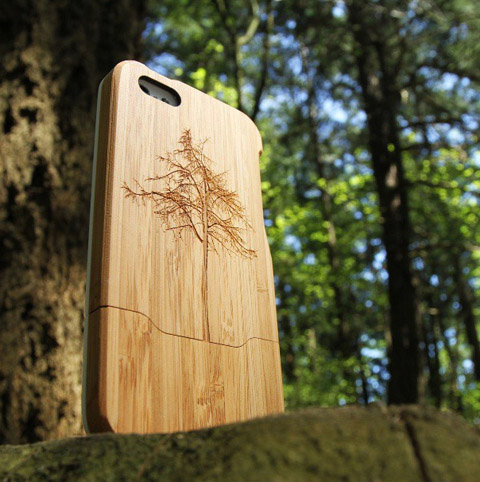 iphone5-case-grove-6