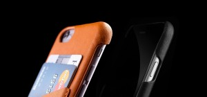 iphone6 leather wallet case 300x140 - iPhone 6 Leather Wallet Case