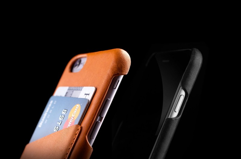 iphone6 leather wallet case 800x529 - iPhone 6 Leather Wallet Case