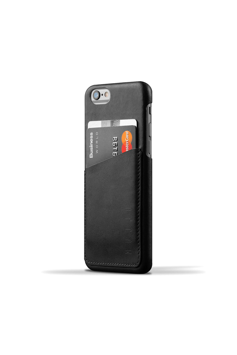 iphone6-leather-wallet-case-b2