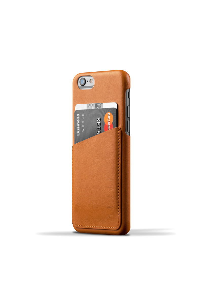 iphone6-leather-wallet-case-t2