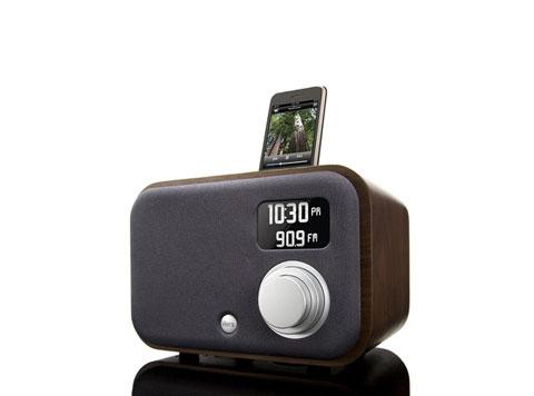 Радио Для Iphone - фото 6