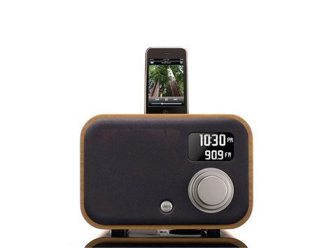 Радио Для Iphone - фото 2