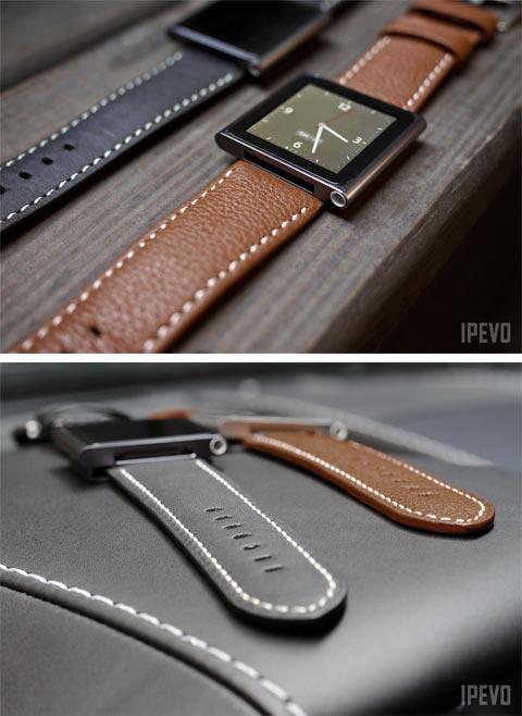 ipod-nano-strap-chrono-2