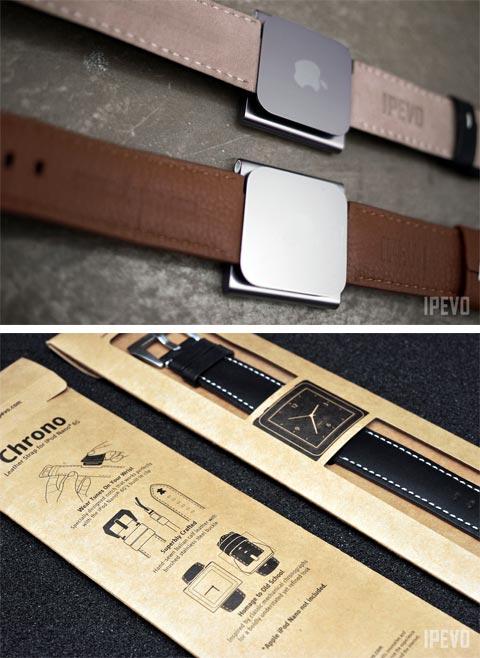 ipod-nano-strap-chrono-3