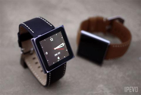 ipod-nano-strap-chrono