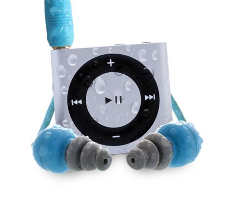 ipod-shuffle-swim-kit