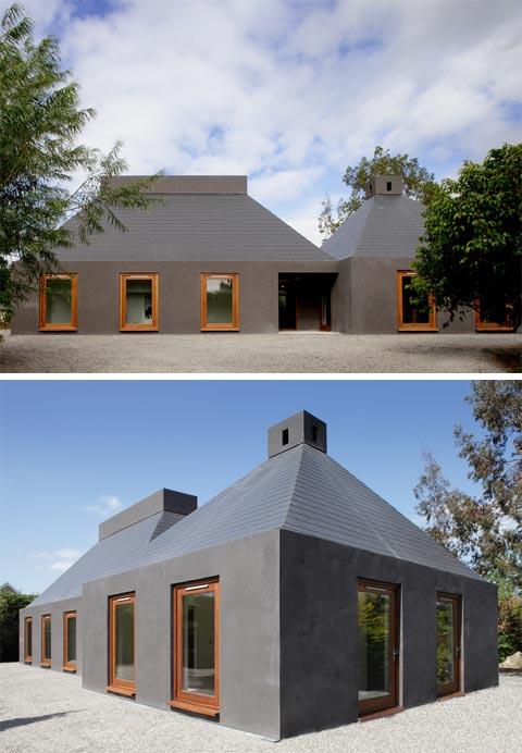 irish-bungalow-home-c2