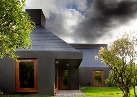 irish-bungalow-home-c3