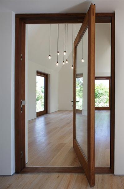 irish-bungalow-home-c5