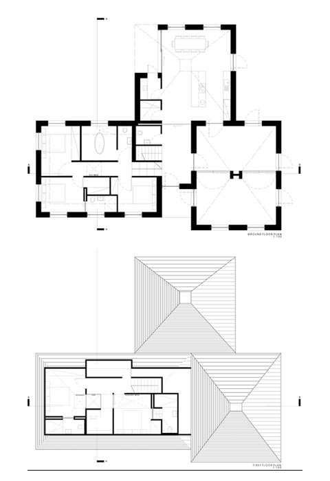 irish-bungalow-home-plan