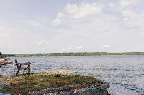 island-villa-sweden-9