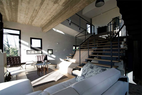 italian-house-design-picture-3