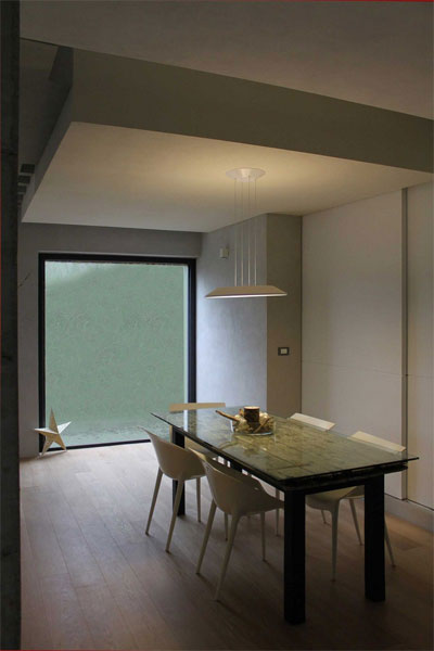 italian-house-design-picture-6