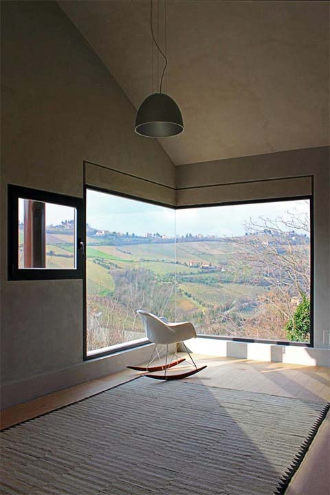 italian-house-design-picture