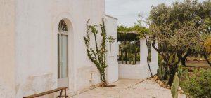 italian villa design side 300x140 - Villa Castelluccio