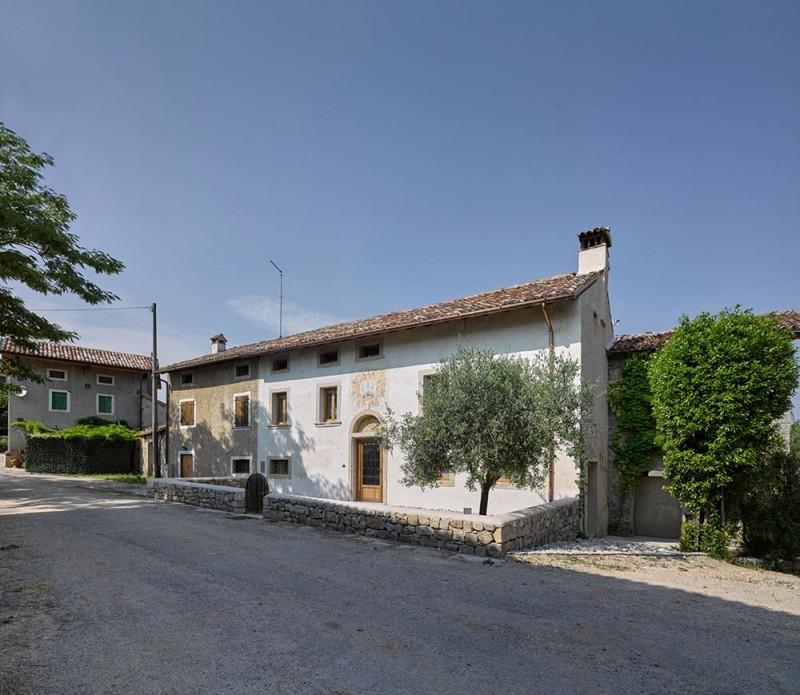 italian-villa-restoration-crotta