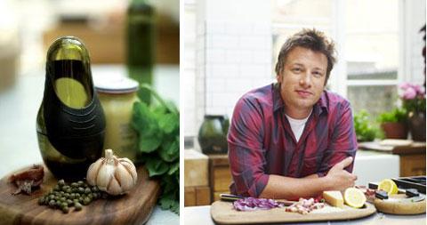 jamie oliver flavour shaker - Jamie Oliver Flavour Shaker