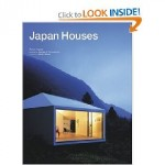 japan-houses