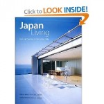 japan-living