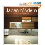 japan-modern