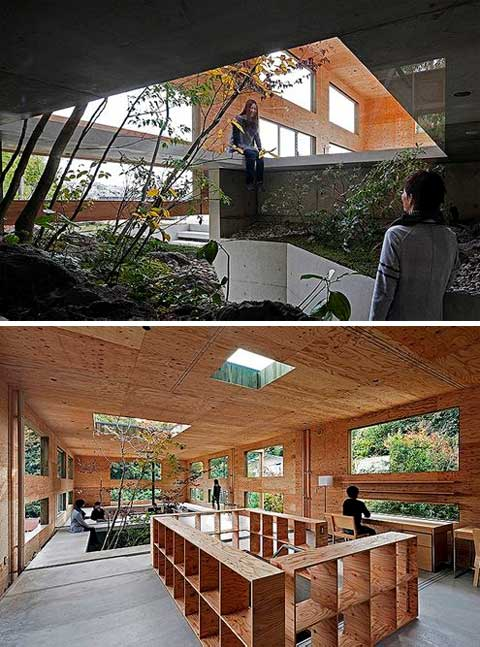 japanese-architceture-nest-4