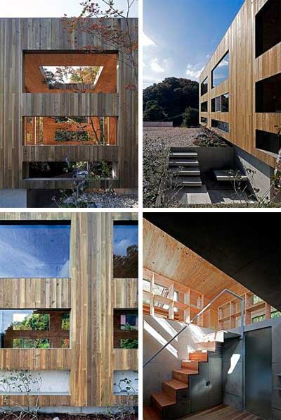 japanese-architceture-nest-6