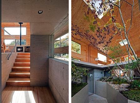 japanese-architceture-nest-7