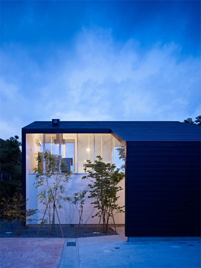 japanese-architecture-47h