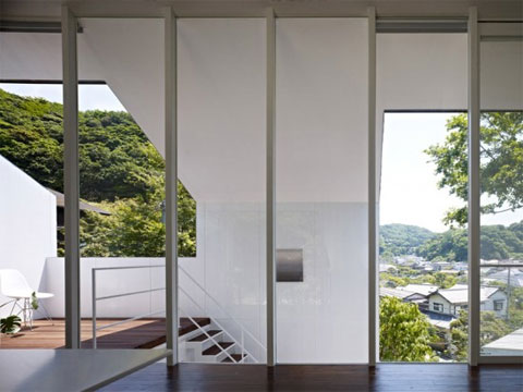 japanese-architecture-47h2