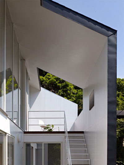 japanese-architecture-47h4