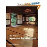 japanese-architecture-art