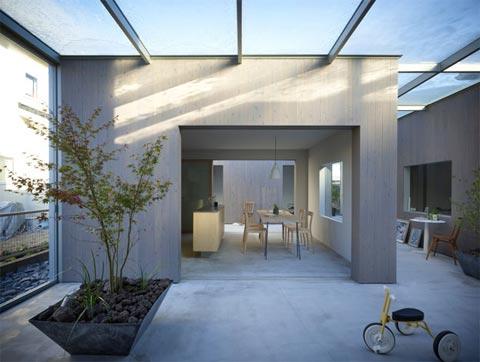 japanese-architecture-buzen