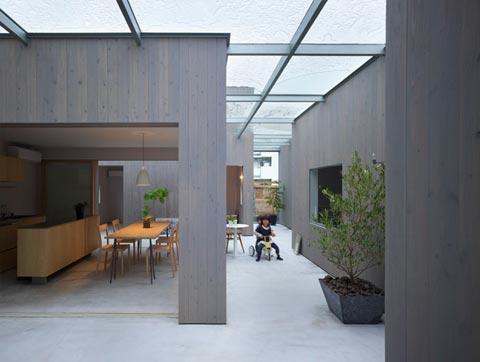 japanese-architecture-buzen4
