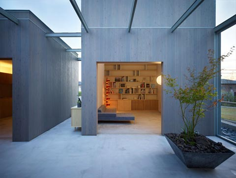 japanese-architecture-buzen6