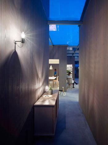 japanese-architecture-buzen8