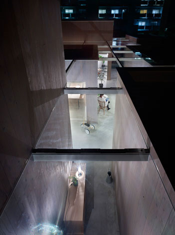 japanese-architecture-buzen9