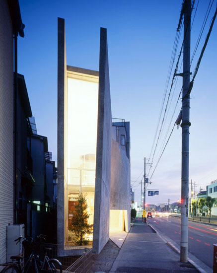 japanese-architecture-s