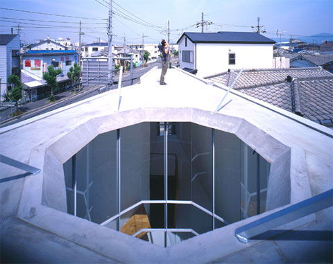 japanese-architecture-s3